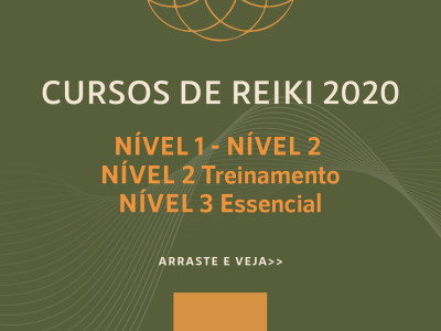 Cursos 2020 reiki 1-2-treino CAPA