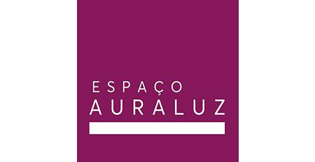 Comunidade Auraluz