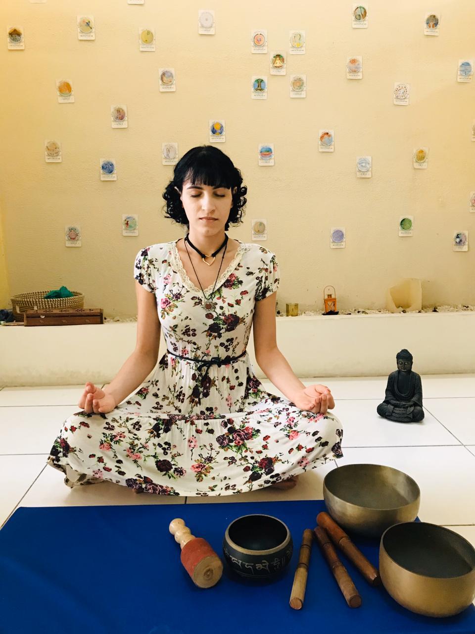 alexsandra meditacao1