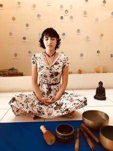 alexsandra meditacao2
