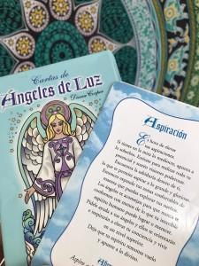 cartas angeles luz 2