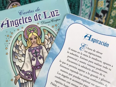 cartas angeles luz 2